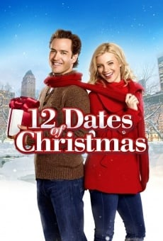 12 Dates of Christmas online free