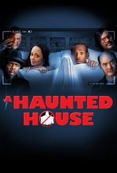 A Haunted House en ligne gratuit