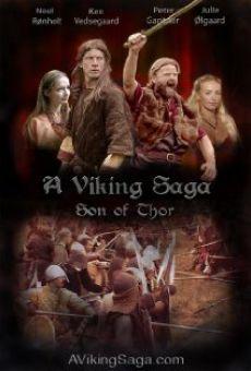 Viking saga son of thor online kostenlos