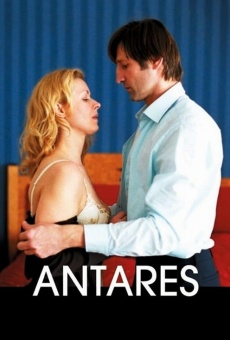 Antares online free