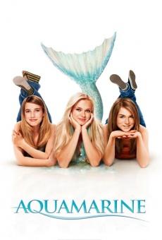 Aquamarine en ligne gratuit