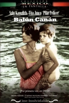 maladolescenza full movie 1977 english subtitles