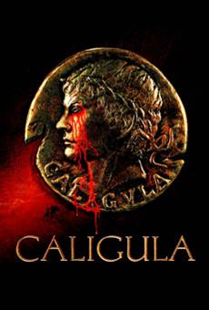 Caligula online free