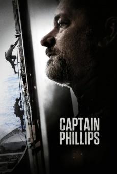 Captain Phillips online free
