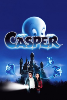 Casper online kostenlos