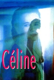 Céline online