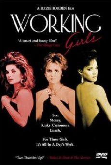 Working Girls gratis