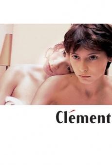Clément online free