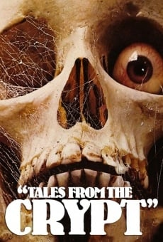 Tales from the Crypt gratis