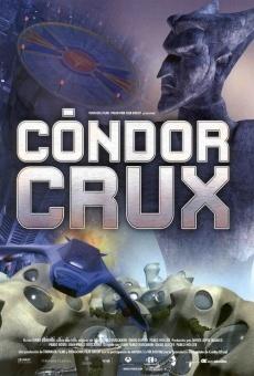 Cóndor Crux, la leyenda online kostenlos