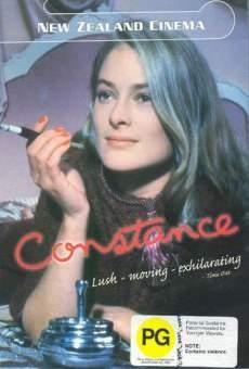 Constance online free