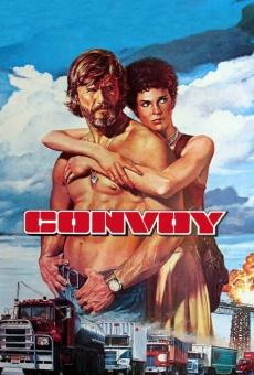 Convoy online free