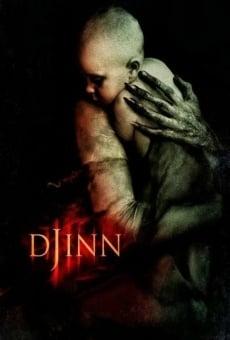 Djinn online free