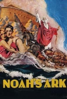 Noah´s Ark online free
