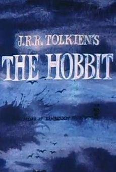 J.R.R. Tolkien´s The Hobbit online kostenlos