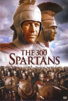 The 300 Spartans online free