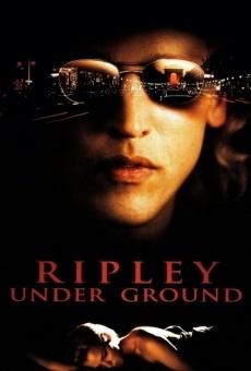 Mr ripley und die kunst des tötens film online sehen