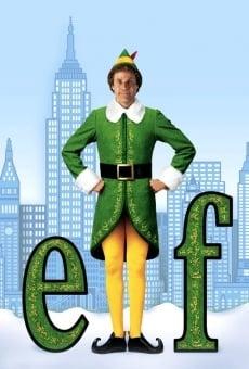 Elf online