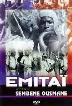 emitai movie