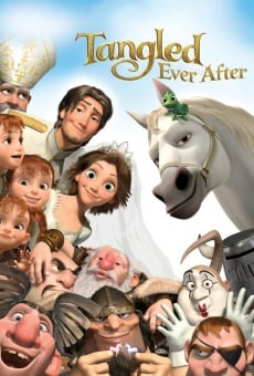 Tangled Ever After online kostenlos