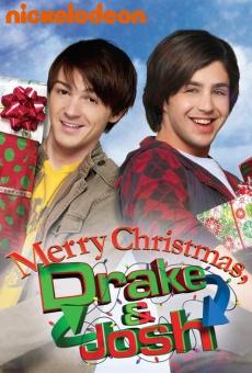 Merry Christmas, Drake & Josh online free