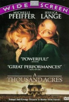 A Thousand Acres online free
