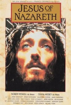 Gesù di Nazareth online