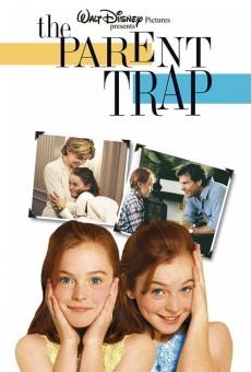 The Parent Trap online free