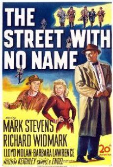 Do you like The Street with No ...