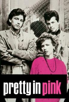 Pretty in Pink online kostenlos