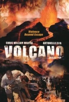 Volcano hölle auf erden film online sehen