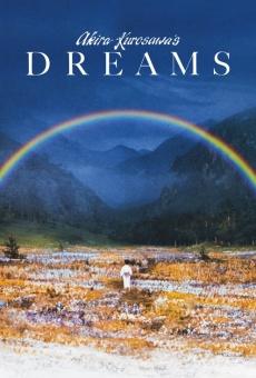 Sogni online