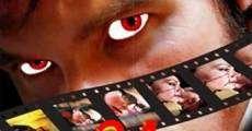 Película 24 cuadros de terror