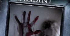 Película 616: Paranormal Incident