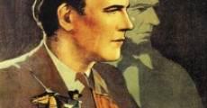 Película Abraham Lincoln