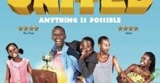 Película Africa United