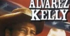 Película Alvarez Kelly