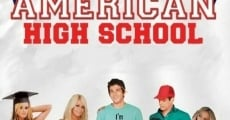 Película American High School