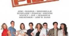 Película American Pie 2