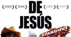 Película Amigos de Jesús