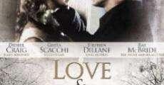 Película Amor & odio