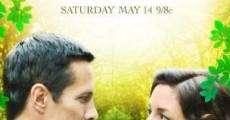 Ver película Amor verdadero