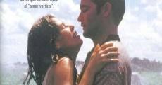 Película Amor vertical