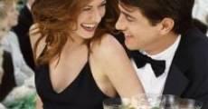 Amores, enredos y una boda