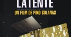Película Argentina latente