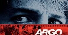 Película Argo