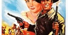 Película Arizona Colt