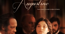 Película Augustine