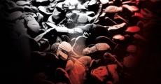 Película Auschwitz