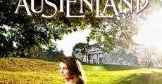 Película Austenland